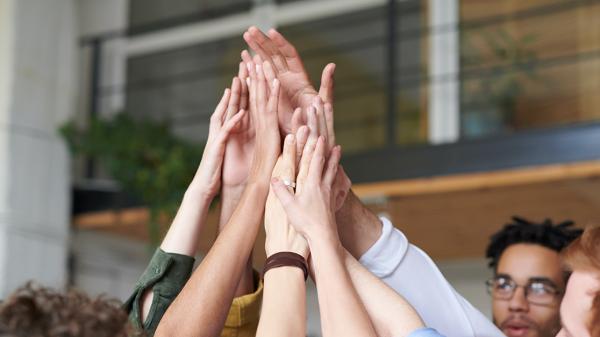 Como a motivação afeta a equipe e o futuro da sua empresa